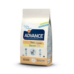 3d-packs_59650_advance_cat_-baby-protect_advance-cat-baby-protect-kitten-1,5kg_8410650151892
