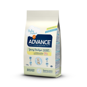 3d-packs_60180_advance_cat_-baby-protect_advance-cat-baby-protect-young-sterilized-1,5kg_8410650174501
